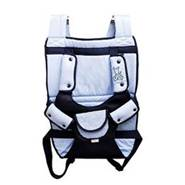 Baby Car Seat Carrier Safety Belts