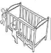 Lit de bébé...et prise de tête... Crib_safety_guidex4x1