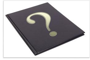 http://www.hc-sc.gc.ca/hc-ps/images/hecs-sesc/pubs/tobac-tabac/rtr-dtr/book-livre.jpg