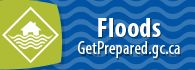 Floods. Get Prepared. (external link)